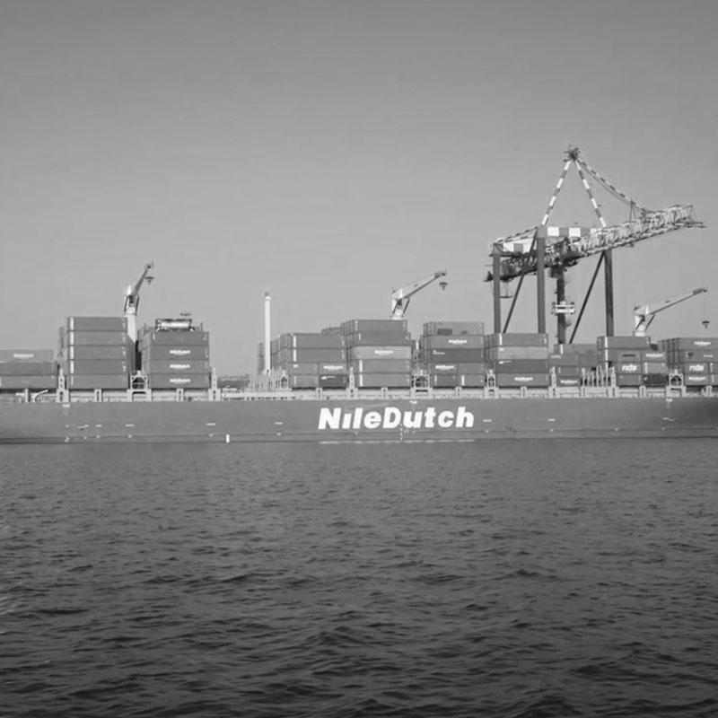 NileDutch Durban